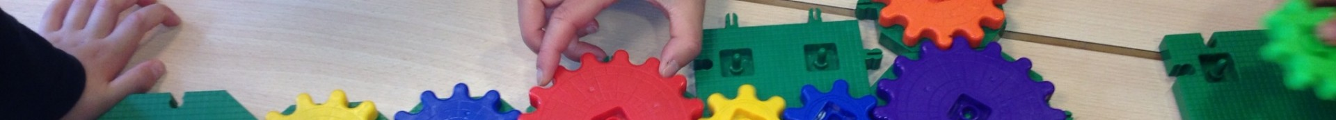 la démarche expérimentale à l'école primaire et maternelle